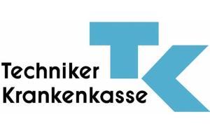 Techniker Krankenkasse Hamburg Fax